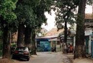 Bimaweg 2004