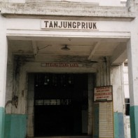 Tanjung Priok