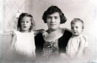 1928 Mothers Treasures