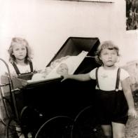 1929 Sisters