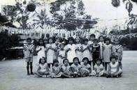 Bandoeng Primary School