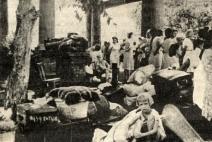 Camp Makassar