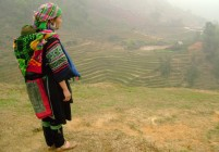 Sapa Highlands