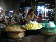 Hoi Ann Market