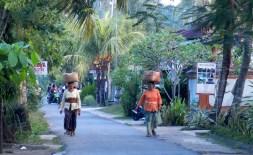 Main Street Lembongan