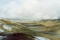 Yarlung Valley