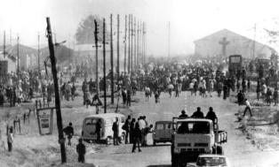 June 1976 Soweto3