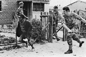 June 1976 Soweto5
