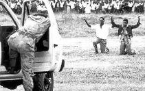Soweto 1976