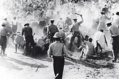 essays on the soweto uprising The students rebellion in soweto history essay the soweto uprising came after a if you are the original writer of this essay and no longer wish to.