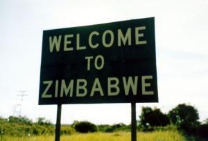 P21 Zimbabwe